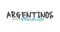argentinos-por-la-educacion