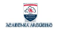 logo-academia-arguello