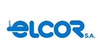 logo-elcor